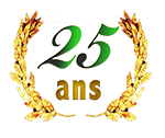 Lauriers_25ansbis